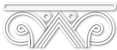 smooth-logo-white-transp-shadow